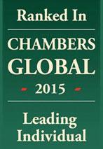 chambers-global