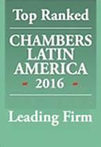 chambers-latim-2016