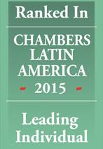 chambers-latim-america