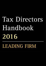 tax-diretors